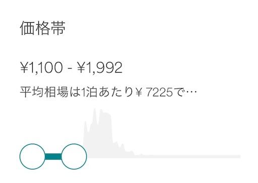f:id:uenotakumi:20180329220704j:image