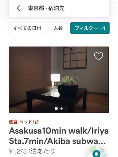 f:id:uenotakumi:20180329221232j:image