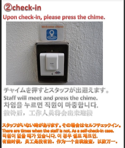 f:id:uenotakumi:20180329234234j:image