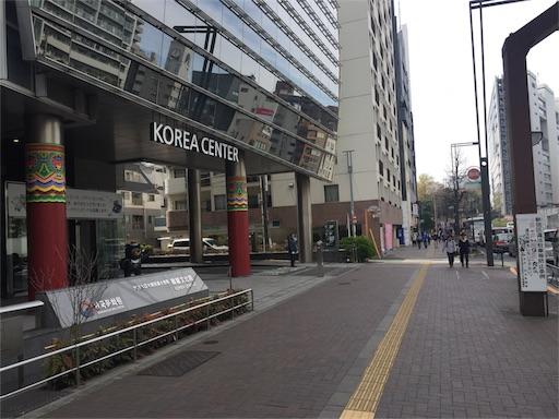 f:id:uenotakumi:20180329234755j:image