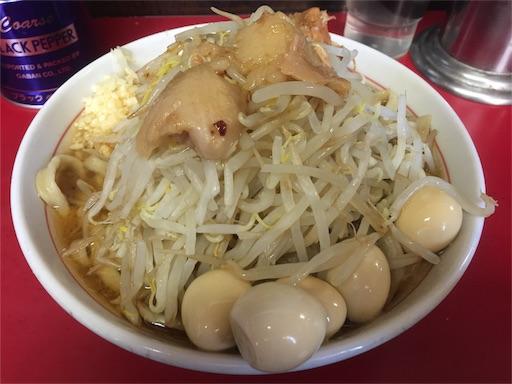 f:id:uenotakumi:20180402181647j:image