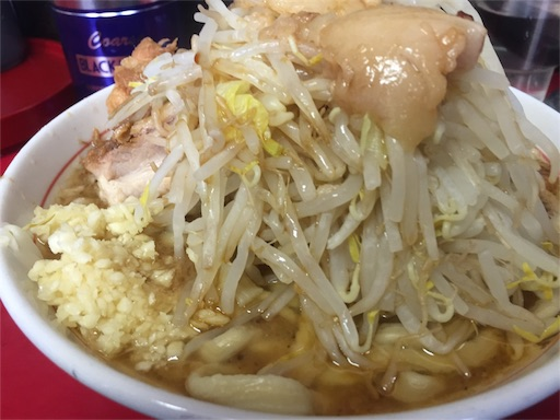 f:id:uenotakumi:20180402181711j:image
