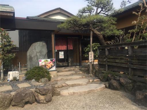 f:id:uenotakumi:20180409010024j:image