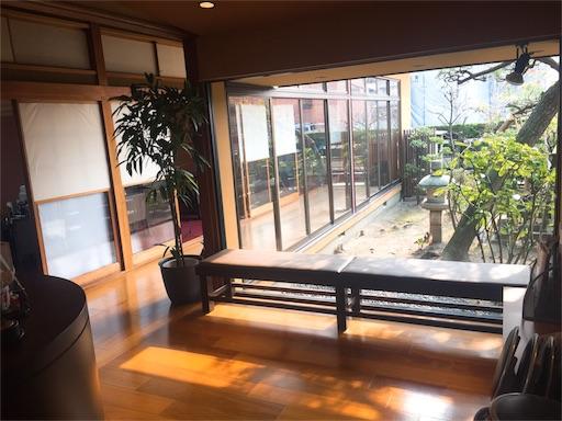 f:id:uenotakumi:20180409010419j:image