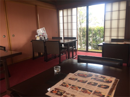 f:id:uenotakumi:20180409010525j:image