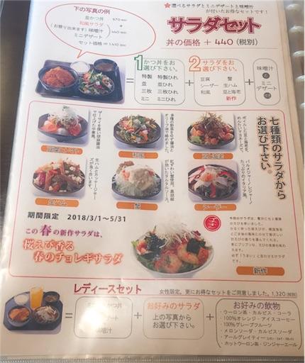 f:id:uenotakumi:20180409011515j:image