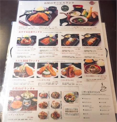 f:id:uenotakumi:20180409011723j:image