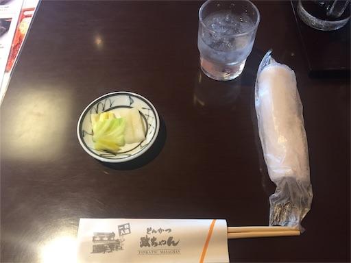 f:id:uenotakumi:20180409011805j:image
