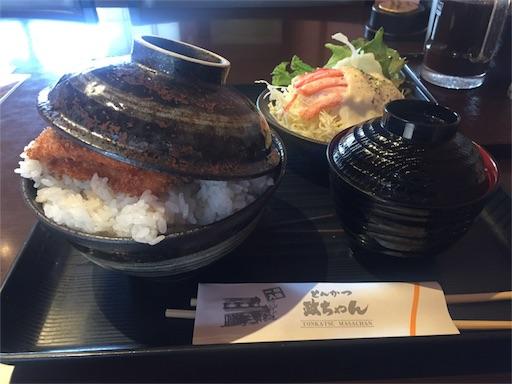 f:id:uenotakumi:20180409012009j:image