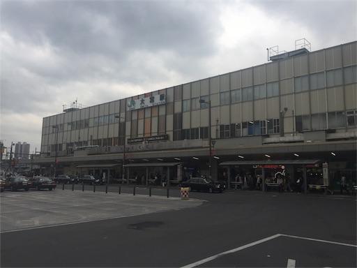 f:id:uenotakumi:20180419202940j:image
