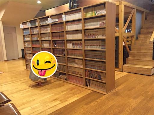 f:id:uenotakumi:20180419233210j:image