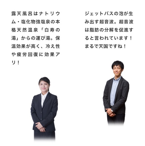 f:id:uenotakumi:20180420105013j:image
