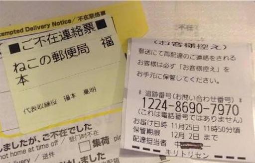f:id:uenotakumi:20180425174001j:image