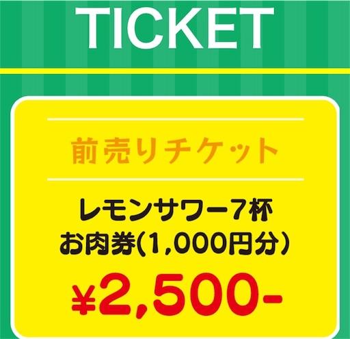 f:id:uenotakumi:20180430101137j:image