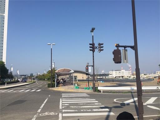 f:id:uenotakumi:20180430102458j:image