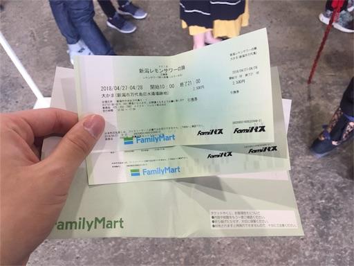 f:id:uenotakumi:20180430103208j:image