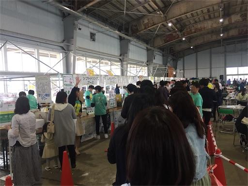 f:id:uenotakumi:20180430103844j:image