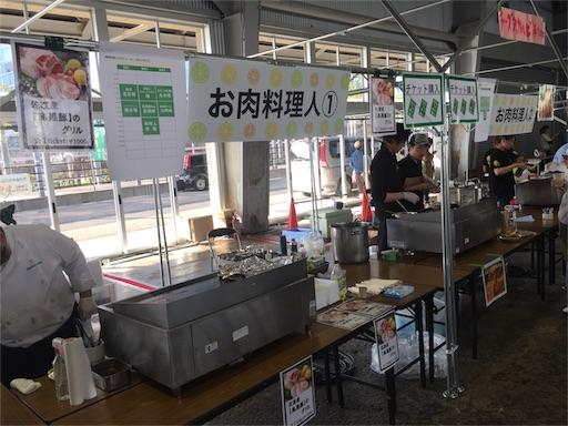 f:id:uenotakumi:20180430192138j:image