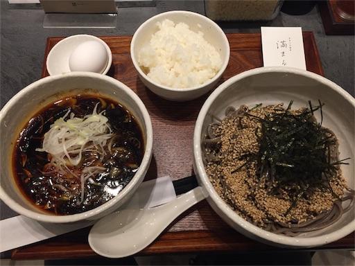 f:id:uenotakumi:20180430214824j:image