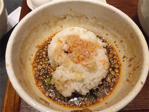 f:id:uenotakumi:20180430215432j:image