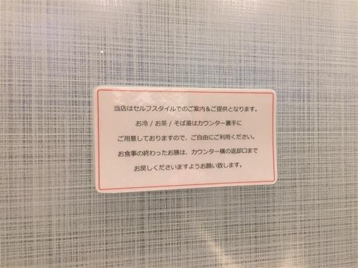 f:id:uenotakumi:20180430215537j:image
