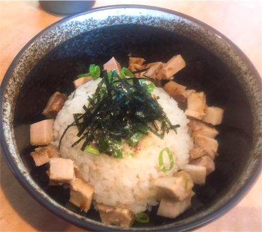 f:id:uenotakumi:20180501205136j:image
