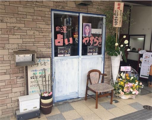 f:id:uenotakumi:20180502204615j:image