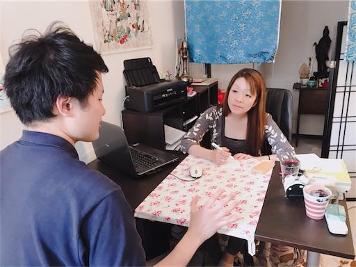 f:id:uenotakumi:20180503234914j:image