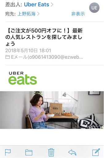 f:id:uenotakumi:20180513162802j:image