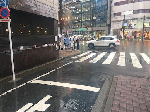 f:id:uenotakumi:20180514172015j:image