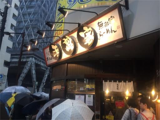 f:id:uenotakumi:20180514173201j:image