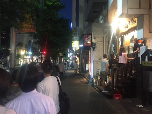 f:id:uenotakumi:20180515221459j:image