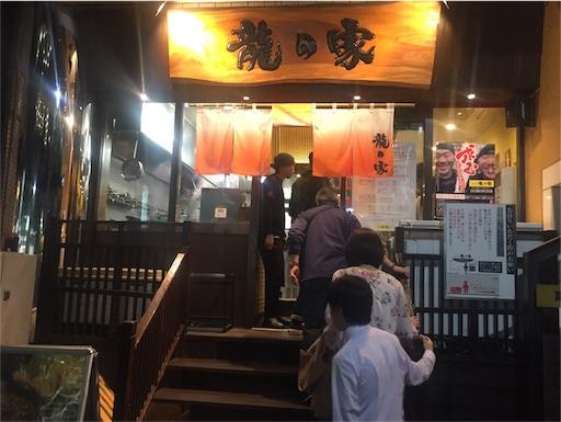 f:id:uenotakumi:20180515221600j:image