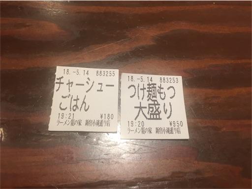 f:id:uenotakumi:20180515221639j:image
