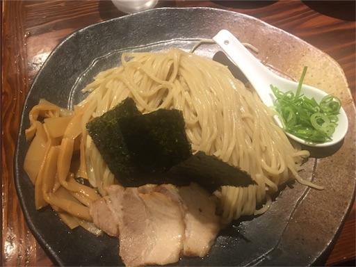 f:id:uenotakumi:20180515221700j:image