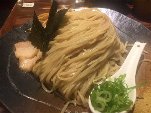 f:id:uenotakumi:20180515221720j:image