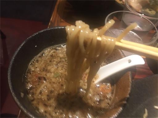 f:id:uenotakumi:20180515221906j:image