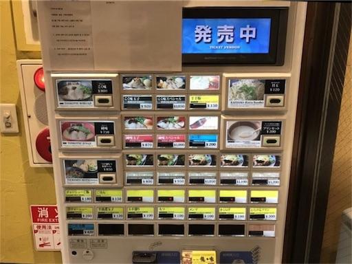 f:id:uenotakumi:20180515231421j:image