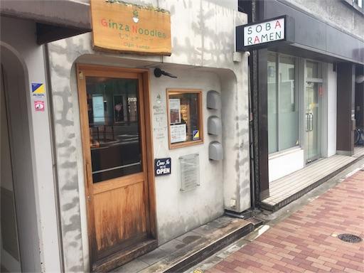 f:id:uenotakumi:20180517211312j:image