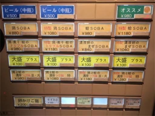 f:id:uenotakumi:20180518010102j:image