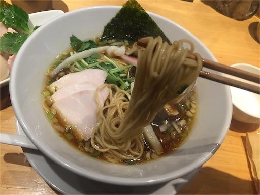 f:id:uenotakumi:20180518010846j:image