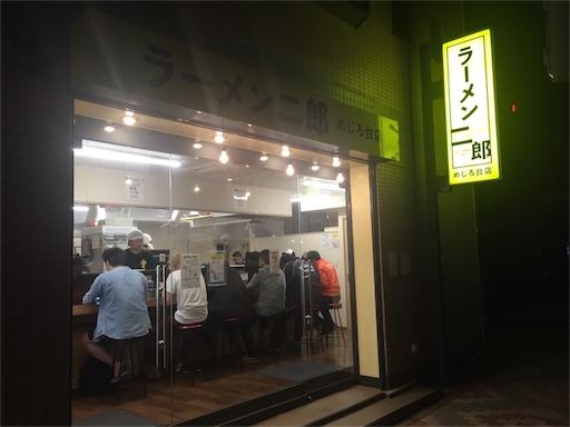 f:id:uenotakumi:20180527191053j:image