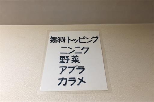 f:id:uenotakumi:20180527191332j:image
