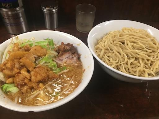f:id:uenotakumi:20180527191755j:image