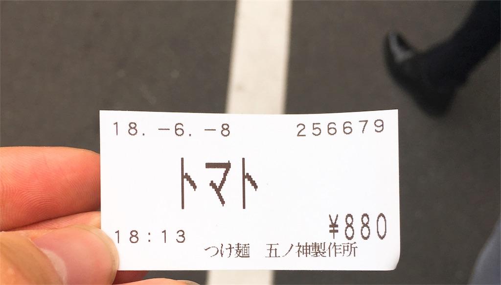 f:id:uenotakumi:20180618191342j:image