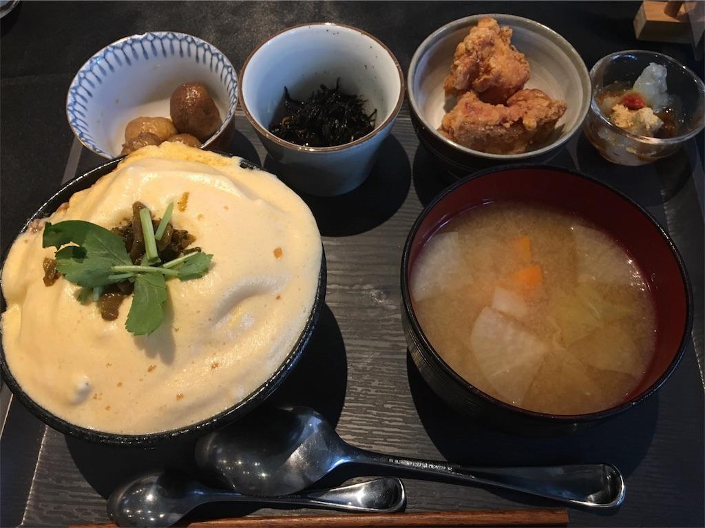 f:id:uenotakumi:20180621225310j:image