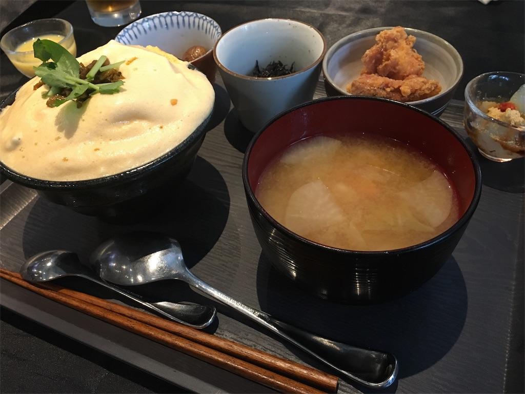 f:id:uenotakumi:20180621225411j:image