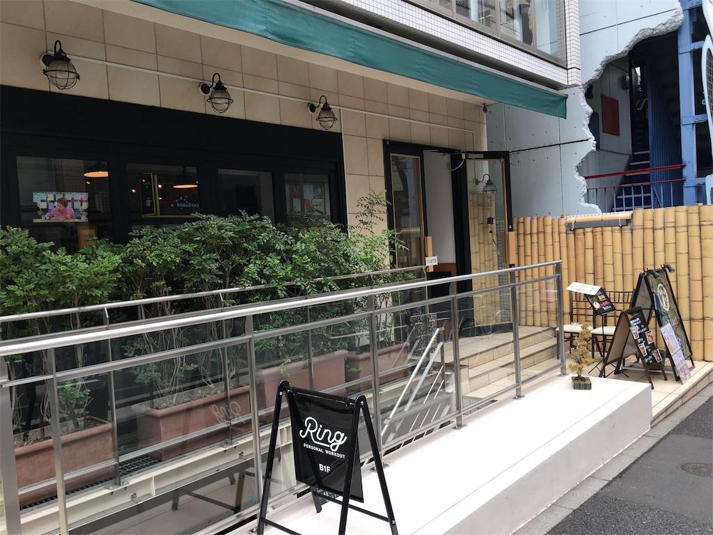 f:id:uenotakumi:20180621225442j:image