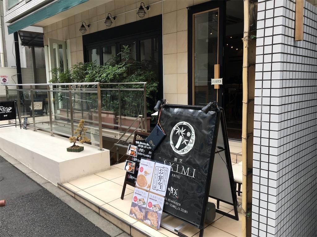 f:id:uenotakumi:20180621225458j:image