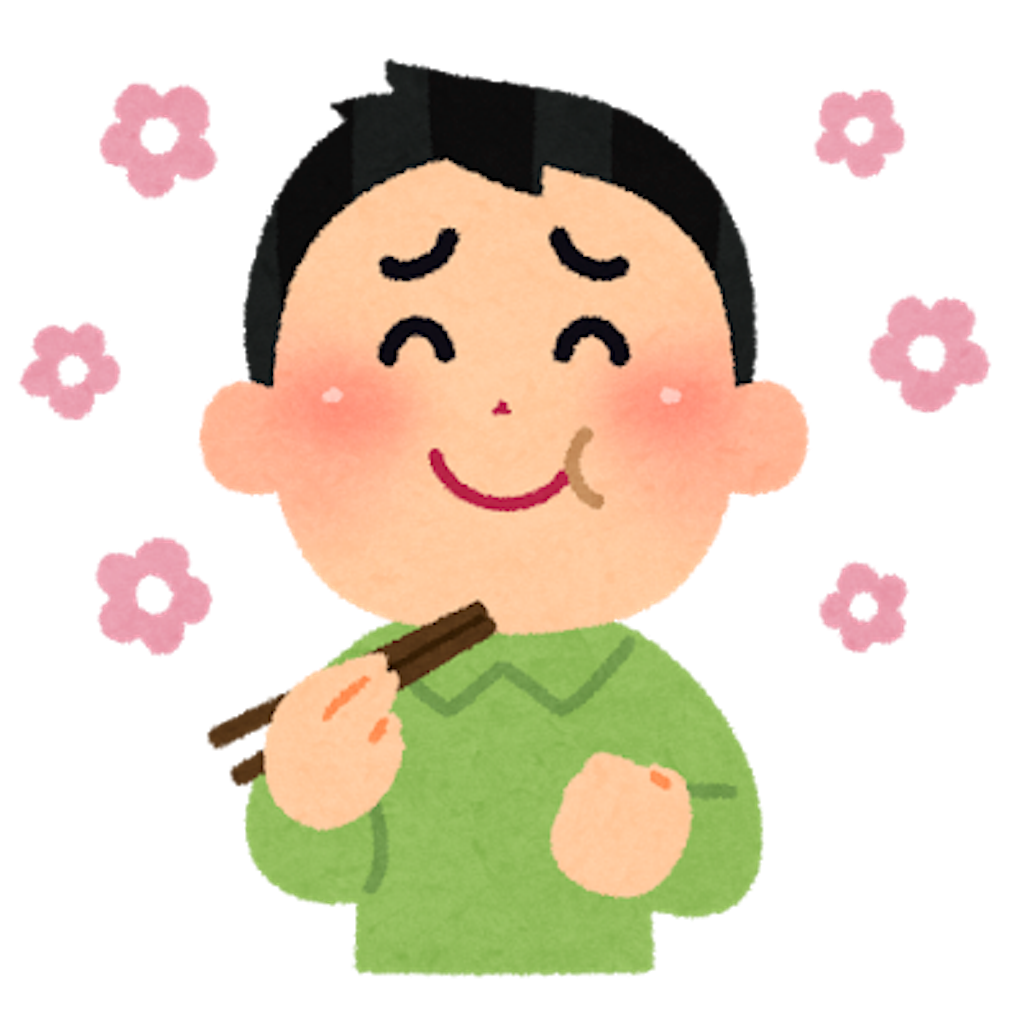 f:id:uenotakumi:20180622201859p:image